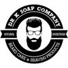Dr K Soap