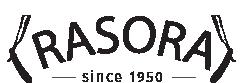 Rasora logo
