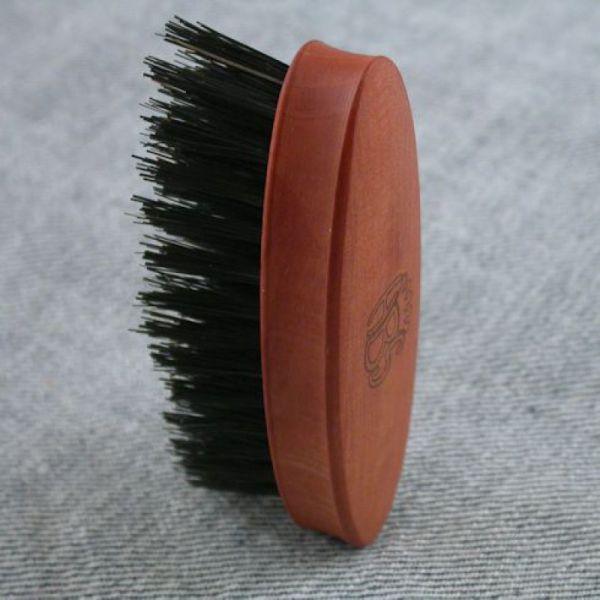 HBS Beard brush