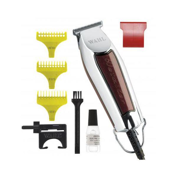 """WAHL Tondeuse pour cheveux """"Detailer"""" - Accessoires"""