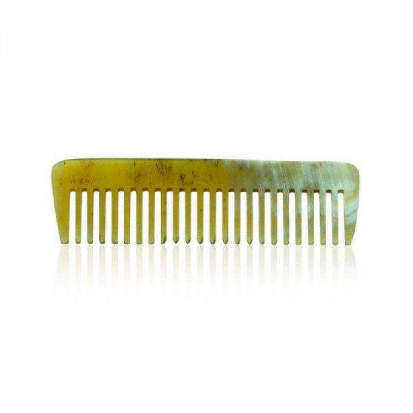 A L'ANTILOPE Horn comb - 11202