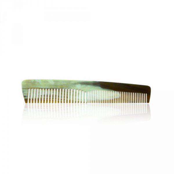 A L'ANTILOPE Horn comb - 11204